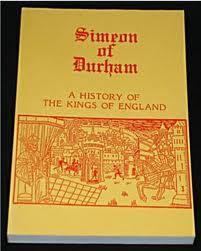 Simeon of Durham